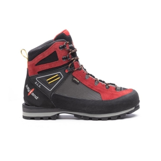 KAYLAND CROSS MOUNTAIN GTX RED