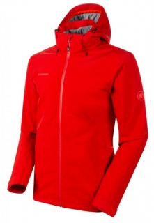 MAMMUT BUNDA AYAKO MEN RED