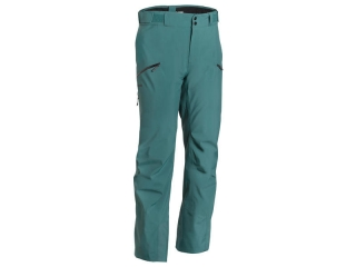 ATOMIC NOHAVICE M REVENT 3 L GTX PANT GREEN 20/21