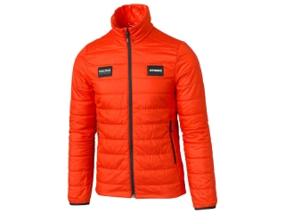 ATOMIC BUNDA RS JACKET-RED