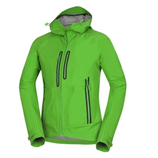 NORTHFINDER BUNDA ROSTON 3860 GREEN