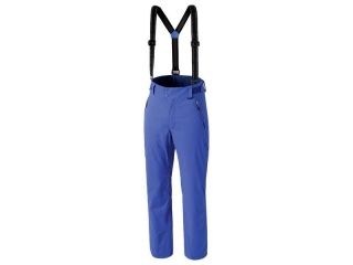 ATOMIC ALPS PANTS INTENSE BLUE