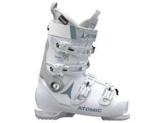 ATOMIC HAWX PRIME 95 W VAPOR LIGHT GREY