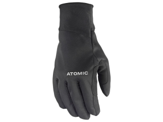 ATOMIC RUKAVICE BACKLAND BLACK
