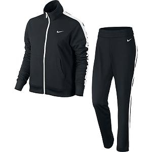NIKE FIT TRAINER SET W BLKWH