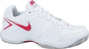 NIKE TENNISSCHUH CITY COURT VII