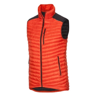NORTHFINDER VESTA GABO 3256 ORANGE