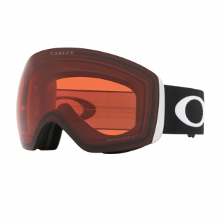 OAKLEY FLIGHT DECK MATTE BLACKWPRIZM ROSE
