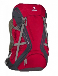 DEUTER RUKSAK MOUNTAIN AIR 28 L