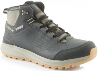 SALOMON KAIPO CS WP 2 BLKASPTIT
