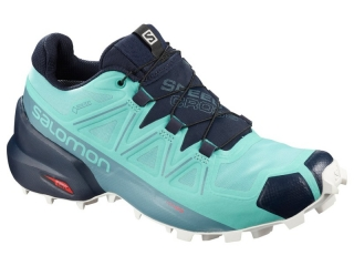 SALOMON SPEEDCROSS 5 W MEADOWBROONAVY