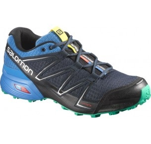 SALOMON SPEEDCROSS VARIO BLBLRE