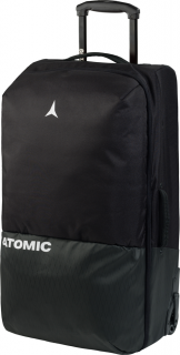 ATOMIC TROLLEY 90 L BLK