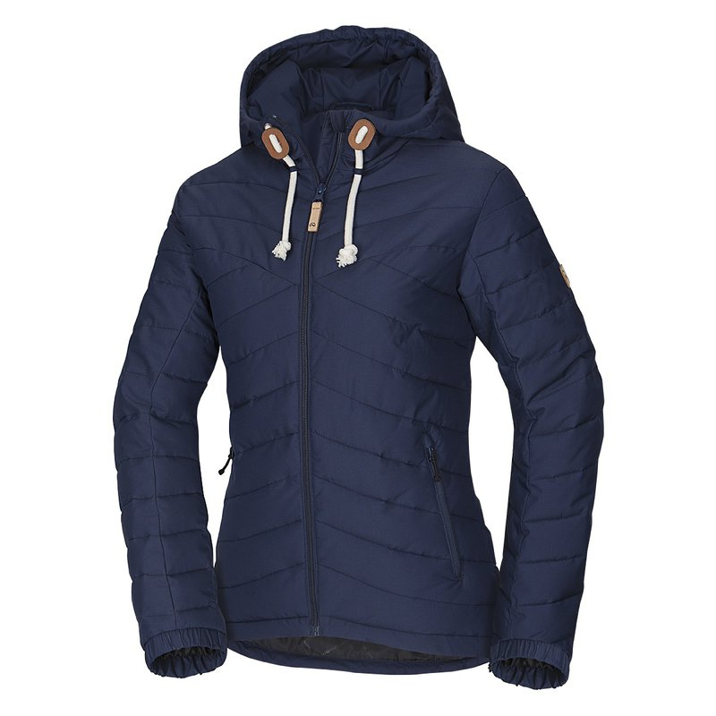 NORTHFINDER BU 4423 DARK BLUE