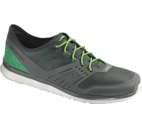 SALOMON COVE TTCLOVER GREENGR