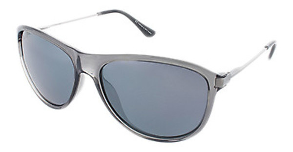 HIS HP 68120-4 POLARIZED