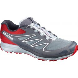 SALOMON SENSE MANTRA 2 QUICKGYASPH