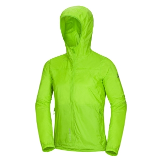 NORTHFINDER BUNDA 3267 NORTHCOVER GREEN