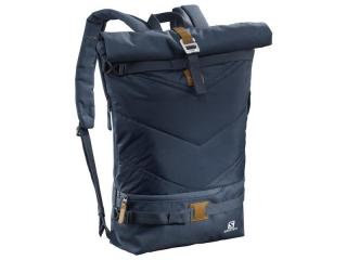SALOMON BATOH LOFT 10 DARK DENIM