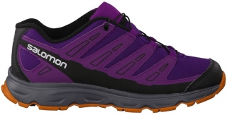 SALOMON SYNAPSE J