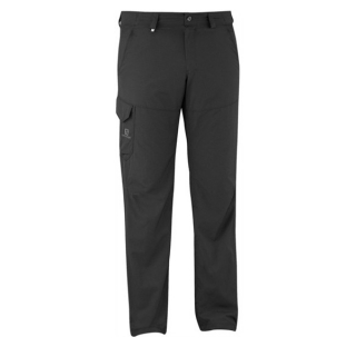 SALOMON FURTHER PANTS