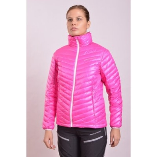 NORTHFINDER BUNDA 4320 SP W PINK