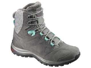 SALOMON ELLIPSE WINTER GTX W LTR