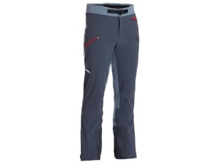 ATOMIC NOHAVICE M BACKLAND WS PANT OMBRE BLUE