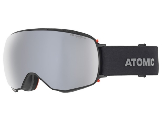 ATOMIC REVENT Q HD BLACK