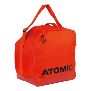 ATOMIC VAK BOOT HELMET BAG BRIGHT REDRD