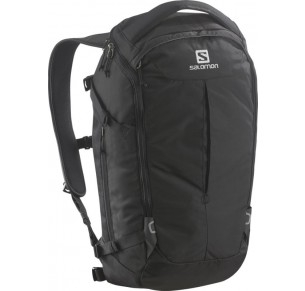 SALOMON QUEST VERSE 25 BLK