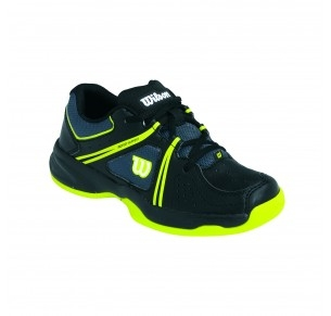 WILSON ENVY JR COAL WILBKSOLAR LIME