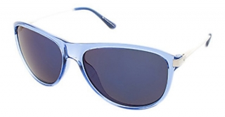 HIS HP 68120-2 POLARIZED