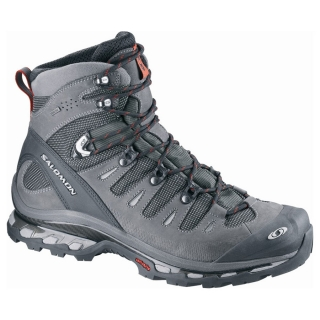 SALOMON QUEST 4D GTX ATOBBKFLE