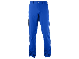 SALOMON NOHAVICE WAYFARER INCLINE PANT M SURF TH
