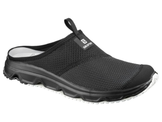 SALOMON RX SLIDE 4,0 BLKWHI