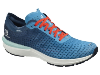 SALOMON SONIC 3 ACCELERATE HAWAIIAN