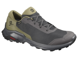 SALOMON X REVEAL GTX PHANTOM