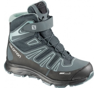 SALOMON SYNAPSE WINTER TS CSWP J