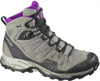 SALOMON CONQUEST GTX W TITTITA