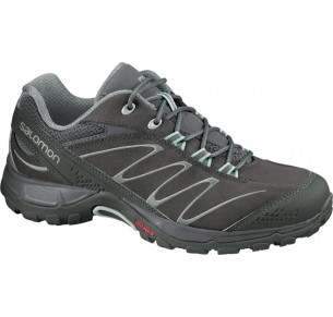 SALOMON ELLIPSE LTR W AUTOBASPBL