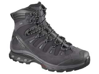 SALOMON QUEST 4D 3 GTX PHANTOMBKQUIET SHA