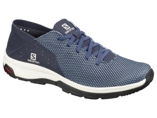 SALOMON TECH LITE NIAGARA